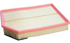 Volvo XC90 (03-06) Air filter